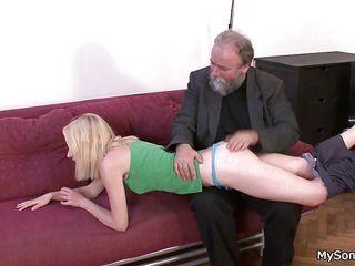 порно ролики зрелых баб