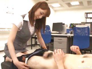 смотреть порно бесплатно на приеме у врача