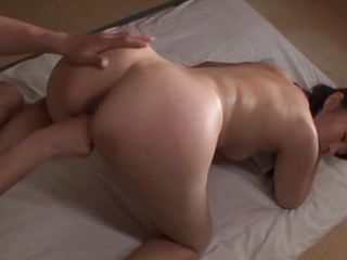 Порно 24 азиатки