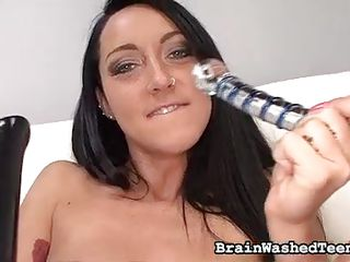 Секс игрушки 18