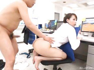 Посмотреть порно с стариками