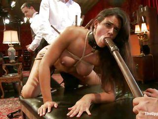 Проститутки петропавловска хочу секса