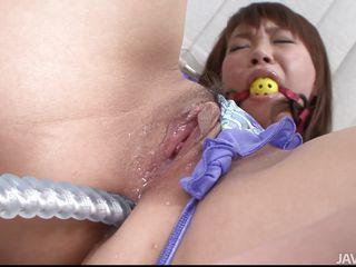 Порно жесткое анал мам