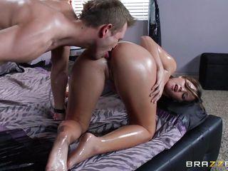 Порно фото красивые большие попки